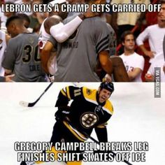 34 Best Sports Mostly Hockey images  98d54c9a1