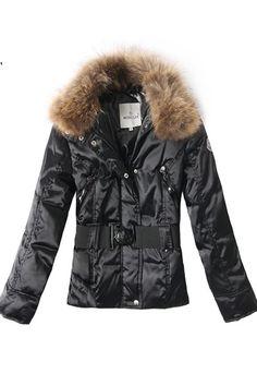 72 Best Doudoune Moncler Femme images   Jackets, Women s, Black people f91701b4990