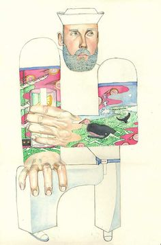 Daniel Mackie art (1)