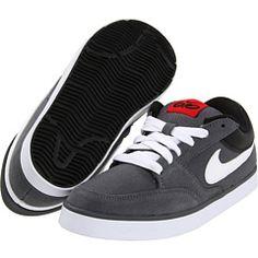 966f1b8a605c Nike sb kids avid jr 6 0 toddler youth