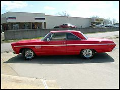 1965 plymouth sport fury 426 - Google Search
