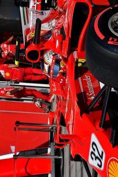 No Sense In If Ferrari Junior Leclerc Doesnt Graduate Prema