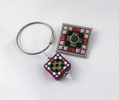 Orna Willis jewelry sale