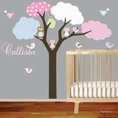 Hey, I found this really awesome Etsy listing at https://www.etsy.com/listing/123166841/vinyl-wall-decal-tree-vinyl-wall-decal