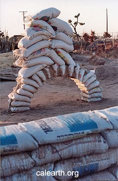 superadobe bags - Google Search