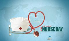 Wishing Health And Happiness To All The Nurses Who Are Always There To Care For Us. #InternationalNursesDay by Prince Care Pharma Pvt. Ltd Family.