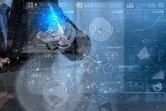 Are #bigdata , #PredictiveAnalytics and #socialmedia Getting in the Way Of Basic Marketing? http://dlvr.it/MldhD8  via @Forbes #Marketing