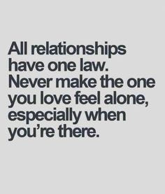 Best Love Quotes, Quotes To Live By, All Alone Quotes, Feeling Alone Quotes, Giving Time Quotes, Being Left Out Quotes, In Laws Quotes, Not Perfect Quotes, Better Off Alone Quotes