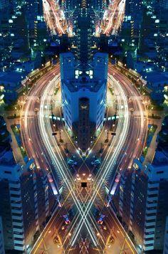 tokyo-mirror-symmetry-shinichi-higashi-12
