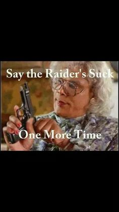 Survive this phase with your sense of humor intact with these funny pregnancy memes. Madea Meme, Madea Quotes, Funny Quotes, Funny Memes, Funny Spiritual Memes, Funny Nfl, Hilarious Jokes, Funniest Memes, Funny Images