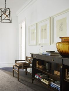 | P | Antique with Modern www.dkinteriors.com.au