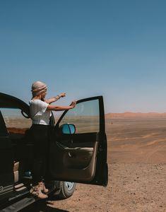 Dune, Desert Sahara, Travel Goals, Instagram, Two Year Olds, Morocco, Travel