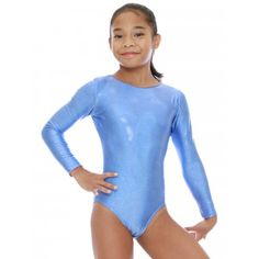 New Arrival Dresses & Outfits - Sophia's Style Long Sleeve Gymnastics Leotards, Gymnastics Wear, Long Sleeve Leotard, New Arrival Dress, Second Skin, Dress Outfits, Dresses, High Fashion, Bodysuit