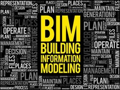Bim Model, Building Information Modeling, Futuristic Architecture, Life Cycles, Softwares, Design, Blog, Butterfly, Home