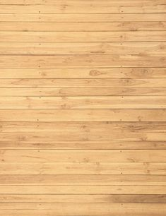 Home Improvement And Decor. Perfect inspiring ideas when thinking about home improvment. home improvement hacks. Wood Floor Texture, Tiles Texture, Parquet Flooring, Wooden Flooring, Flooring Types, Flooring Ideas, Wooden Wallpaper, Primitive Homes, Primitive Bathrooms