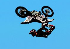 The heart-racing FreestyleMX.com Worldwide Tour returns to the EISF on 9/4/13! You don't want to miss it!   Eastern Idaho State Fair