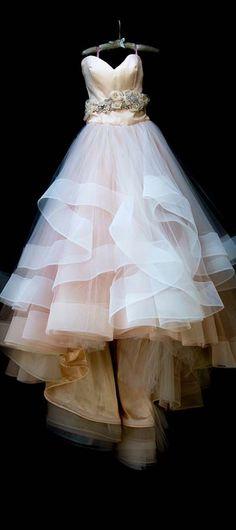 f642b2dd1b9f6 Short winter wedding dresses with sleeves vintage wedding dresses