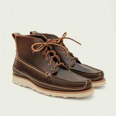 bb764dcb4 21 Best Ecco shoes danish design images