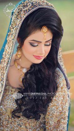 #Sara Indian Wedding Bride, Wedding Pics, Beautiful Poetry, Beautiful Bride, Dj, Happiness, Sari, Colors, Earrings