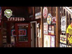 Top 10 Estes Park Restaurants near Rocky Mountain Park