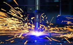 Portable Plasma Cutter was not available for any regular person if they wish to pursue their hobby. Today, with evolution, the market is flooded with the portable #plasmacutter that cuts any metals without hassle. http://www.bestoninternet.com/tools-home-improvement/power-tools/portable-plasma-cutter/