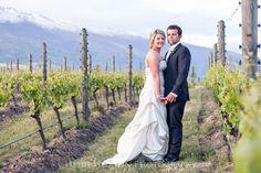 Central Otago Cromwell wedding, photographer, Heidi Horton Photography, Northburn Station