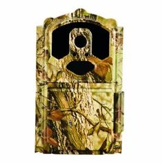 Big Game Eyecon Widow 5.0MP Game Camera with Invisi-Flash, Black by BIG GAME. $119.97. Image Resolution Daytime: 1.3 MP-5.0 MP. Video 30 FPS, Infrared Flash 40 Foot Range with Invisi-Flash. Image Resolution Nightime: 1.3 MP. Detection Range: 40-50 Feet. Screen Size: 1.7 Wide X 1.1 High, 2 Inch Diagonal. The Big Game Eyecon Black Widow Game Camera features molded ABS with a non-reflective finish. It has a thin, low profile design.  The screen is LED backlit and ...