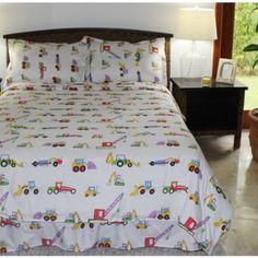 1000 Ideas About Boys Comforter Sets On Pinterest Boys