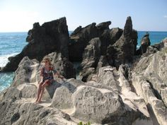 #Travel - One of my favorite places is #Bermuda #photography #TravelLove #GettingLostInBermuda