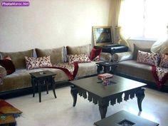 821 best SALON MAROCAIN images on Pinterest | Modern lounge ...