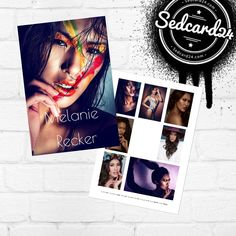 Sedcard of Melanie by Sedcard24.com   ____________________________ #sedcard #sedcards #setcard #femalemodel #berlinmodel #berlinmodels  #männermodel #modelbook  #modelbooking #modelagency #modelagentur #compcard  #casting #sedcardshooting #modelmappe  #modeln #fotoshooting #setcards
