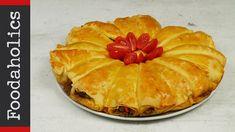 Τραγανά μπισκότα ζέβρα – foodaholics.gr