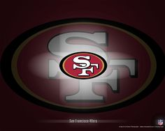 San Francisco 49ers | 49ers wallpapers HD