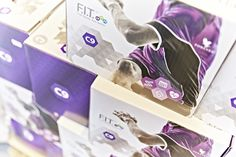 Designed to kick-start the F.I.T. programme and cleanse your body, the C9 provides the perfect starting point for transforming your diet and fitness habits. New Year, New You - Challenge yourself to change yourself and win £500.  Keep us updated with your progress, and everything F.I.T., using the hashtag #IAmForeverFIT https://apps.facebook.com/fitchallenge
