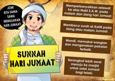 My love islam Muslim Quotes, Islamic Quotes, Salam Jumaat Quotes, Anime Muslim, Love In Islam, Reminder Quotes, Daily Reminder, Quran Quotes Inspirational, Fb Page