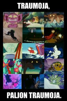 Pandora, Fish, Pets, Funny, Movies, Movie Posters, Painting, Animals, Animales