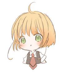 Cardcaptor Sakura | CLAMP | Madhouse / Kinomoto Sakura / 「らくがき詰め3」/「rうい」の漫画 [pixiv] [17]