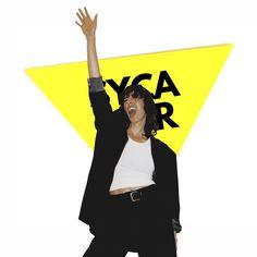 I Wanna Be Dancing - song by Drew Sycamore   Spotify Album Covers, Dancing, Music, Musica, Musik, Dance, Muziek, Music Activities, Songs