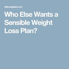 Little healthy diet for weight loss for men