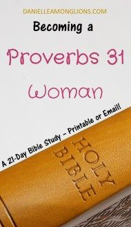 Enjoy this three week bible study devotional all about the proverbs 31 woman. Suitable for all christian women whether single engaged married or divorced. Christian Marriage, Christian Women, Christian Quotes, Christian Living, Christian Life, Biblical Marriage, Marriage Tips, Strong Marriage, Reflection Questions