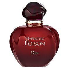 5abbe8032ae33 Dior Hypnotic Poison 1 oz Eau de Toilette Spray Best Perfume, Perfume  Fragrance, Poison