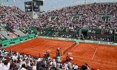 Fiona Ferro vs Sachia Vickery Live Streaming Tennis en Direct de Roland Garros - https://www.isogossip.com/fiona-ferro-vs-sachia-vickery-live-streaming-tennis-en-direct-de-roland-garros-16024/