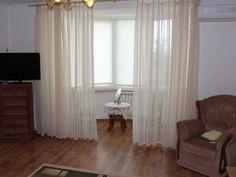 Продажа квартир в Евпатории с фото, ул. Московская.