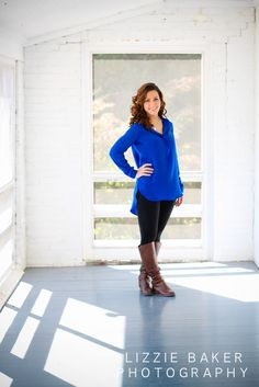 Lizzie Baker Photography | Portrait Photography, Atlanta Portrait Photographer, Portrait Photography. www.lizziebakerphotography.com