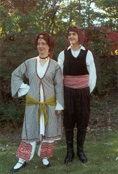 FolkCostume&Embroidery: Overview of the Folk Costumes of Europe, Cyprus, Greece Costumes Around The World, Folk Fashion, Folk Costume, Historical Clothing, Fashion History, Dance Costumes, Traditional Dresses, Culture, Embroidery