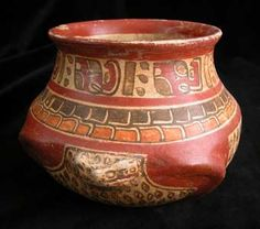 Barakat Gallery Store Mesoamerican, Number 8, Three Dots, San Salvador, Minoan, Frog And Toad, Indigenous Art, Glyphs, Amphibians