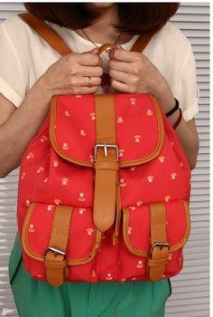 mochilas de moda de mujer de marca - Buscar con Google