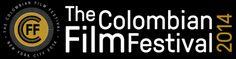 Festival de Cine Colombiano en New York lanza el video Oficial del festival