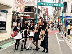 Ikon, Maid, Rocks, Japanese, Collection, Japanese Language, Maids, Stone, Icons
