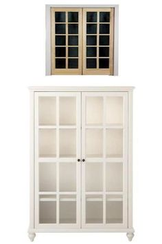 Narrow French Doors Internal Sliding Doors 28 Inch Interior French Door Exterior Patio In 2020 With Images French Doors Interior Exterior Patio Doors Internal Sliding Doors